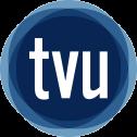 www.tvu.cl